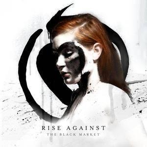 Rise Against - The Black Market (2014)