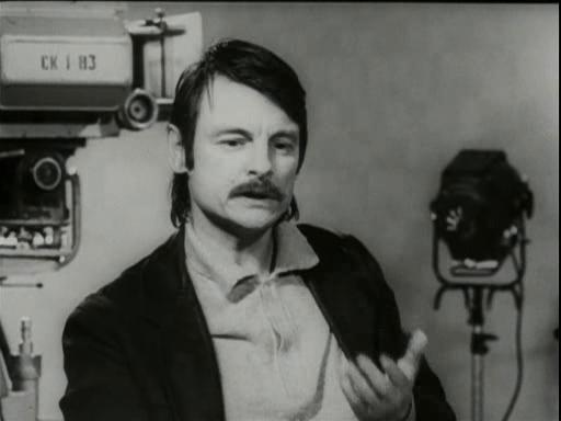Moskovskaya elegiya (1987)