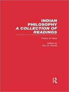 Theory of Value: Indian Philosophy