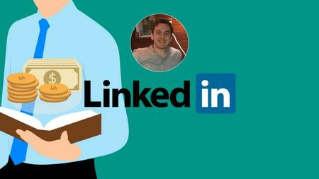 Build an Awesome LinkedIn Profile in 2018