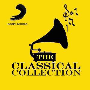 V.A. - The Classical Collection: The Complete World Of Classical Music (30CDs, 2008)