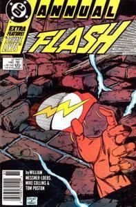 Flash 1988-11 Annual 002