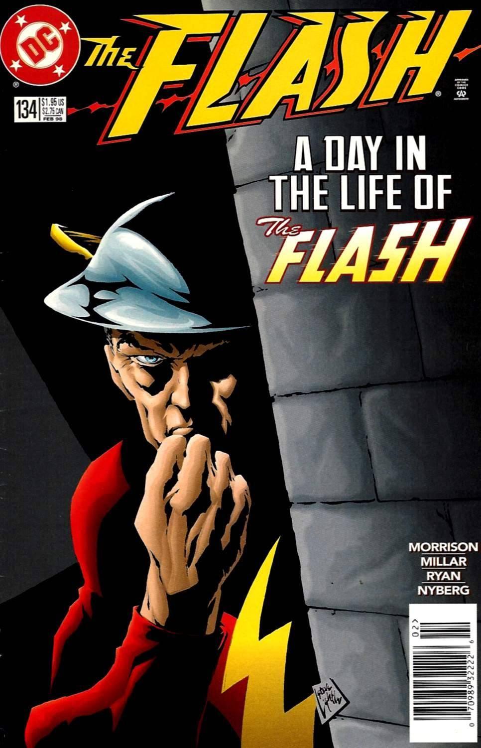 Flash 1998-02 134