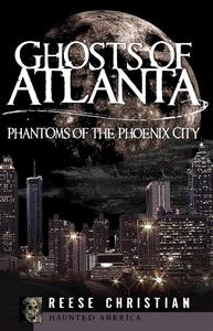 Ghosts of Atlanta