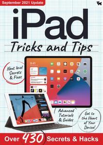 iPad For Beginners – 18 September 2021