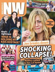 NW Magazine - December 02, 2019