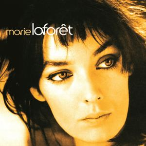Marie Laforêt - CD Story (2006)