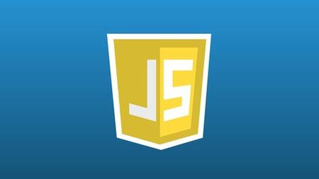 The Complete JavaScript Course - Beginner to Professional