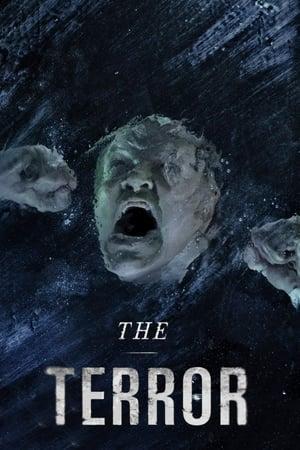 The Terror S01E09