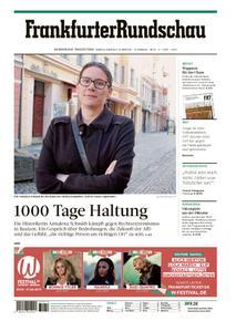 Frankfurter Rundschau Main-Taunus - 09. März 2019