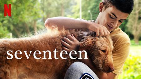 Seventeen (2019)