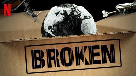 Broken S01