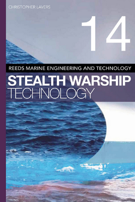 Reeds naval architecture book pdf