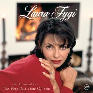 Laura Fygi - The Very Best Time Of Year (2005)