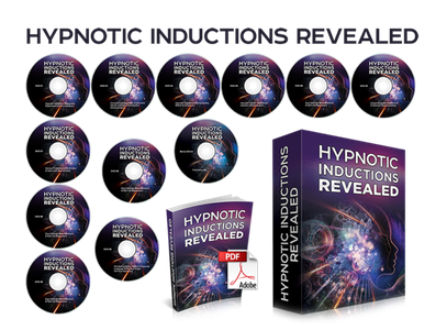 Hypnotic Inductions Revealed [reduced]
