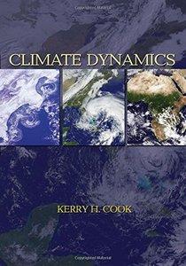 Climate Dynamics (Repost)