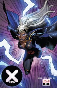 X-Men 017 (2021) (Digital) (Zone-Empire