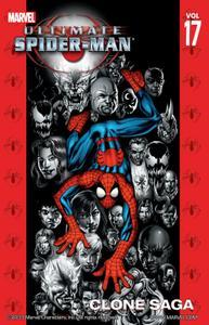 Ultimate Spider-Man v17 - Clone Saga (2007) (digital) (Minutemen-Slayer