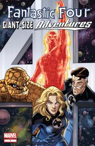 Fantastic Four Giant-Size Adventures 001 (2009) (Digital) (Shadowcat-Empire