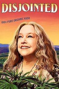 Disjointed S01E20