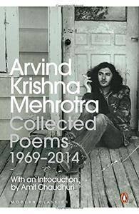 Collected Poems: 1969–2014