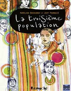 La troisième population (2018)