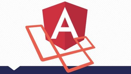 Angular and Laravel Authentication and password reset
