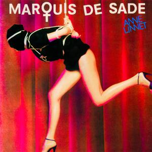 Anne Linnet & Marquis De Sade - Marquis De Sade (1983)