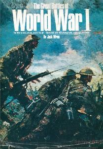 The Great Battles of World War I