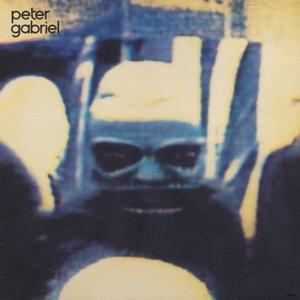 Peter Gabriel - Peter Gabriel IV (1982) UK 1st Pressing - LP/FLAC In 24bit/96kHz