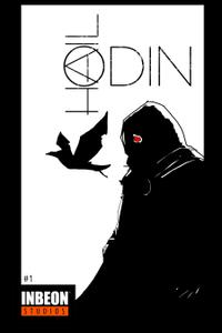 Hail Odin 001 (2016) (digital-Empire