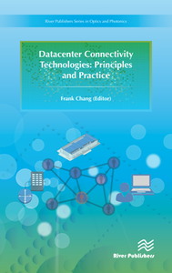 Datacenter Connectivity Technologies : Principles and Practice