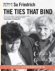 The Ties That Bind (1985)