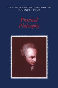 Practical Philosophy