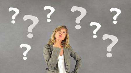How to Ask Questions: The Right Way