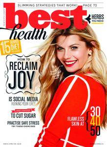 Best Health - March 01, 2015