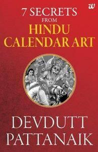 7 Secrets from Hindu Calender Art