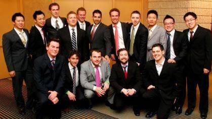 Post MBA - Learn how to get the most out your MBA program