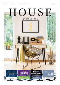 House & Lifestyle - April 2020