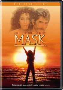 Mask (1985) [Theatrical]