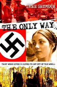 The Only Way (1970)