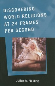 Discovering World Religions at 24 Frames Per Second