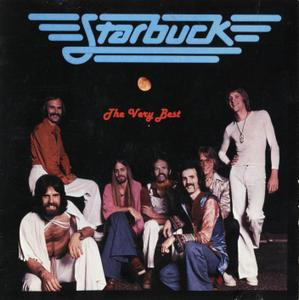 Starbuck - The Very Best (1999) *Repost*