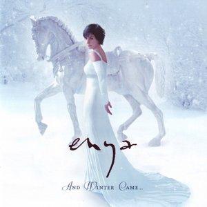 Enya - And Winter Came... (2008)