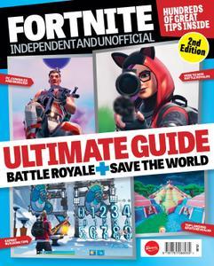 Fortnite Series – 10 July 2021
