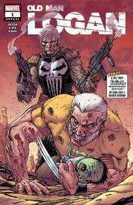 Old Man Logan Annual 001 (2018) (Digital) (Zone-Empire