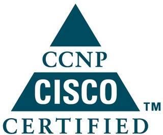 CCNP Cisco Networking Academy version 5 [NEW]