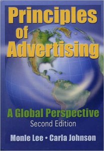 Principles of Advertising: A Global Perspective, Second Edition (Repost)