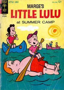 Little Lulu 1964-09 173