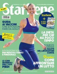 Starbene N.47 - 7 Novembre 2017